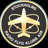 Stockholms Radioflygklubb