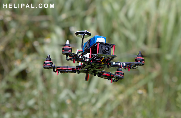 storm-racing-drone-naza-lite-big011