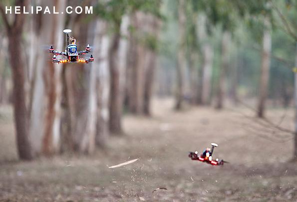 storm-racing-drone-naza-lite-big013-2
